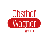 Obstbau Wagner
